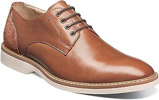 Men's Unify Plain Toe Oxford