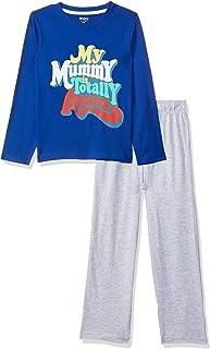 Max Boys Pyjama Set