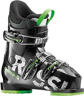 Rossignol Comp J3 Ski Boots Kids