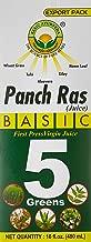 Basic Ayurveda Panch Ras 480ml