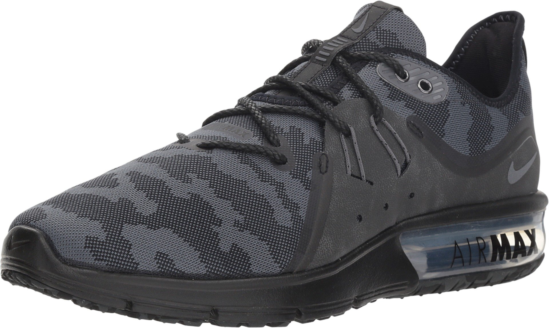 b6e6440dc4add nike air max sequent 2 junior