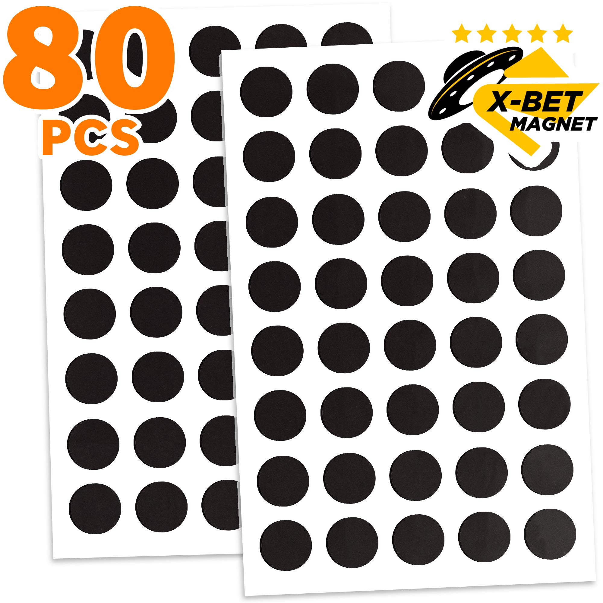 20mm//0.79in Diameter Nylon Hook /& Loop Sticky Back Coins Sticky Glue Dot Arts /& Crafts Tape Perfect for School Projects Classroom Office Home AUTENS Self Adhesive Dots 1500 Pieces 750 Pair Sets