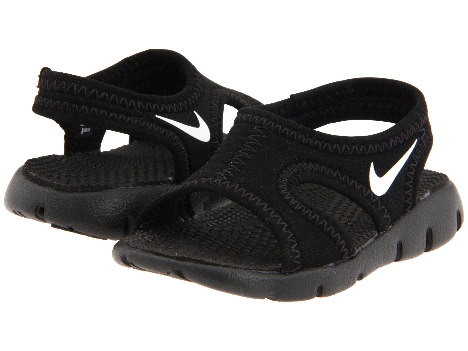 90a8cf45b2b70f Boy s Nike Kids Sandals + FREE SHIPPING