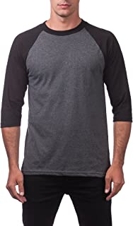 half sleeve t shirts for mens