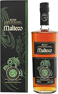 Ron Malteco Rum 15 Jahre 1 x 0.7 l
