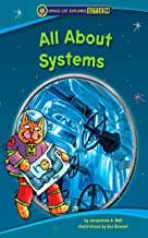 All About Systems (Space Cat Explores STEM)