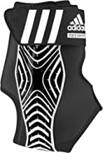 adidas Adizero Speedwrap Right Ankle Brace (Renewed)