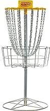 Innova Discatcher Sport24 24-Chain Portable Disc Golf Basket