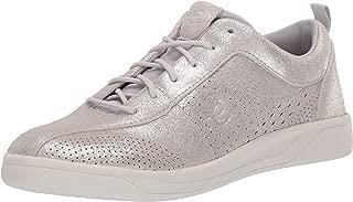 Easy Spirit Women's FRENEY9 Sneaker
