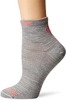 Pearl Izumi - Ride Ride Women's Elite Wool Socks