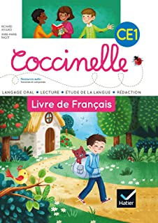 Best coccinelle shop online Reviews