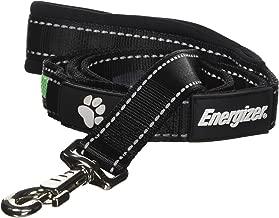Best energizer dog leash Reviews