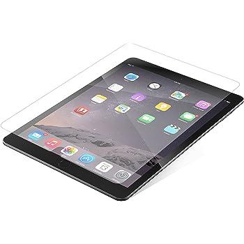 3X HD Clear Screen Protector Shield Film For iPad Air 2 iPad 6 ipad air P0CACYC
