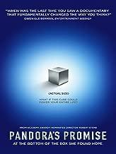 Best pandora documentary nuclear Reviews