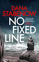 No Fixed Line (Kate Shugak Book 22)