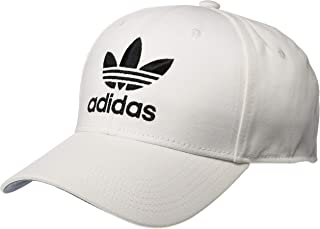 adidas Originals Mens Hat 977731-P