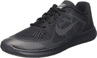 Nike Kid's Free RN 2017 (GS) Running Shoe