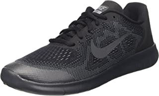 Best girl nike shoes 2017 Reviews
