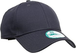 Amazon.es: gorras basicas