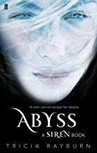 Abyss: A Siren Book (Siren Trilogy) (English Edition)