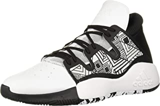 mens basketball shoes under 50