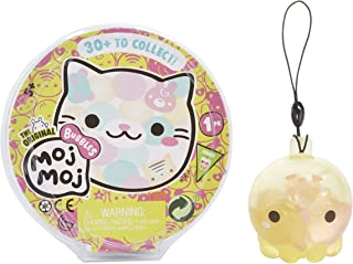 Moj Moj 560609 The Original Bubbles, Multi