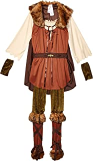 Rubie's Costume Women's Forest Princess Adult Costume