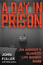prison lives publishing