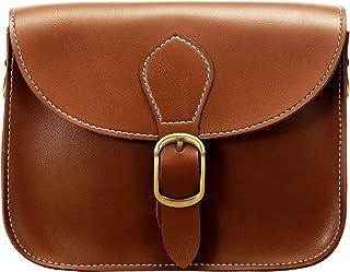 Jhvyf Women Claissic Top Handle Handbag Crossbody Casual Purse