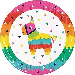 Best fiesta donkey plates Reviews