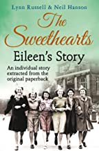 Eileen's story (Individual stories from THE SWEETHEARTS, Book 3) (English Edition)
