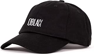 Turbobm Gorras de b/éisbol Trump 2020 Keep America Great Bordado Bordado Camuflaje Gorra de b/éisbol Deporte al Aire Libre Snapback Sombreros