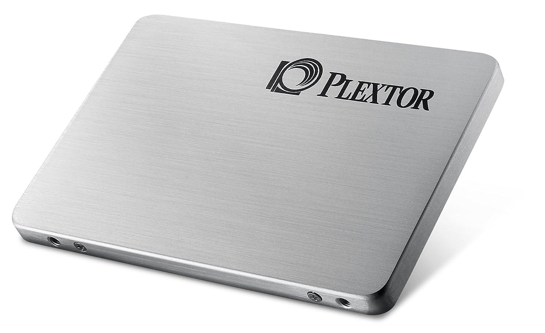 (国内正規代理店品5年間長期保証付き)PLEXTOR PX-128M5P