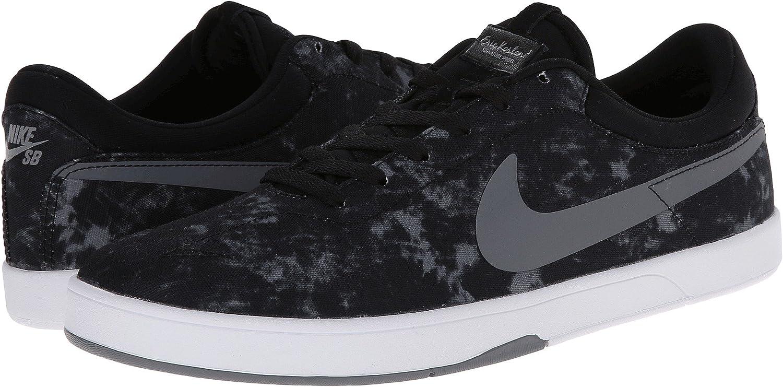 Nike Eric Koston SE Black