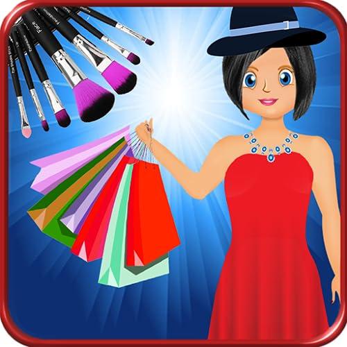 boutique de mode fille de rêve