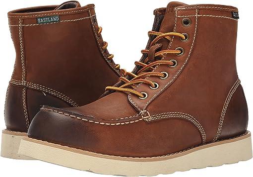 Peanut Leather