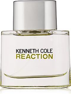 Kenneth Cole Reaction, 1.7 Fl oz