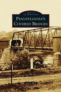 Pennsylvania's Covered Bridges