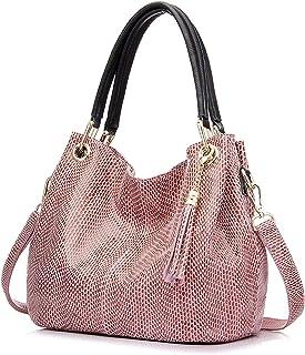 c211aae53ba1 Amazon.com: Louis Vuitton Bag - Hobo Bags / Handbags & Wallets ...