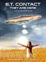 Best they are here Reviews