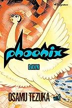 Best phoenix volume 1 Reviews
