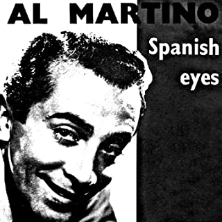Best spanish eyes song Reviews