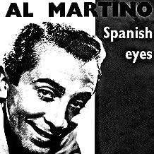 Best spanish eyes album Reviews
