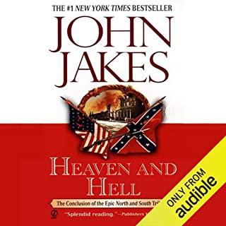 Best heaven and hell merchandise Reviews