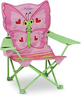 Best personalized outdoor chairs Reviews