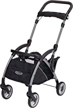 Best graco snugride with stroller Reviews
