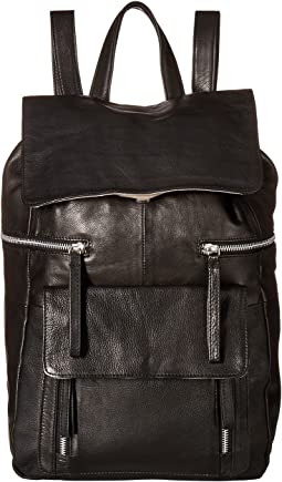 Day & Mood - Hannah Backpack