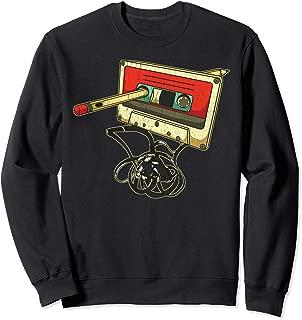 Funny 80s 90s memory gift Sweatshirt