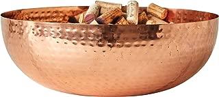 Best copper decorative bowls Reviews