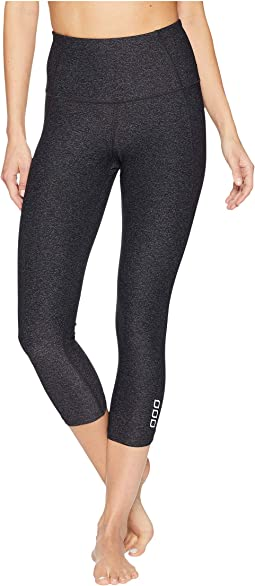 Accelerate Core 7/8 Tights